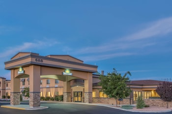Picture of Days Inn by Wyndham Chino Valley in Chino Valley
