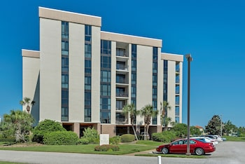 Picture of Enclave by Wyndham Vacation Rentals in Miramar Beach