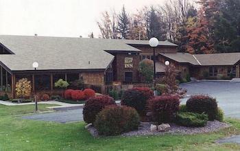 Picture of Cedar Motor Inn in Marquette