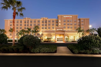 Picture of Residence Inn by Marriott Orlando Lake Mary in Lake Mary
