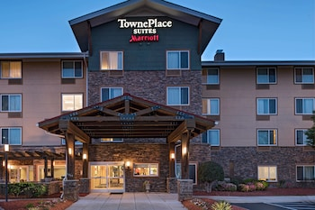 Picture of TownePlace Suites Fayetteville Cross Creek in Fayetteville