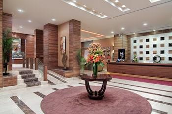 Image de Hilton Garden Inn Riyadh Olaya à Riyad