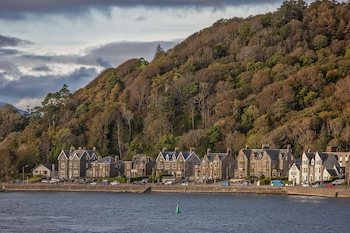 Picture of Best Western Muthu Queens Hotel in Oban