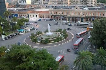 Picture of Grand Hotel Leon d'Oro in Bari