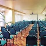 Zaplecze konferencyjne