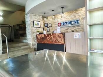 Picture of Hotel Terranova Zona Piel in Leon