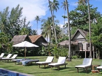 Gode tilbud på hoteller i Langkawi