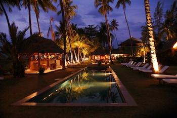Picture of Bon Ton Resort Langkawi in Langkawi