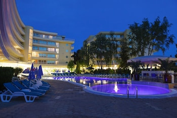 Picture of Wela Hotel - All Inclusive in Sunny Beach