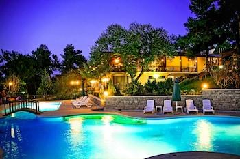 Image de Troia Tusan Hotel à Canakkale