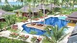 Sélectionnez cet hôtel quartier  Takua Pa, Thaïlande (réservation en ligne)