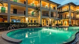 Choose This 3 Star Hotel In Takua Pa