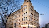 Book this hotel near  in Vienna