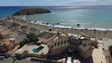Reserve this hotel in Mazarron, Spain