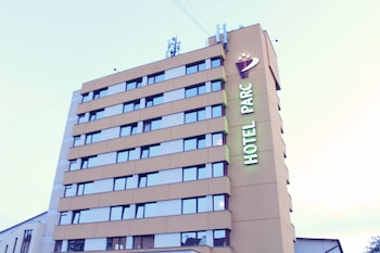Enter your dates to get the best Sibiu hotel deal