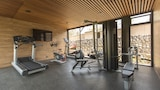 Book this Gym Hotel in Urubamba