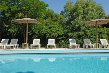 Picture of Popi Star Hotel in Corfu