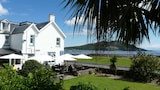 Hoteller med gratis WiFi i Isle of Arran