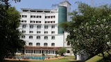 Picture of KTDC Mascot Hotel Thiruvananthapuram in Thiruvananthapuram