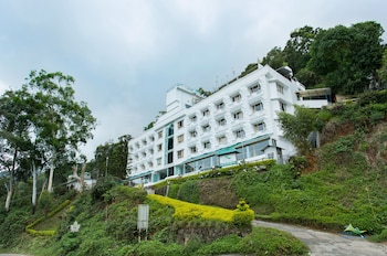 Picture of Misty Mountain Resort in Munnar