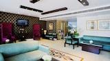 Hotell i New Delhi