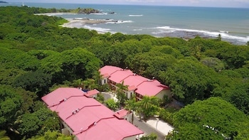 Picture of Villa del Sol in Nosara