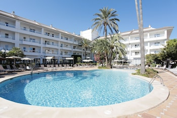 Picture of Grupotel Alcudia Suite in Muro