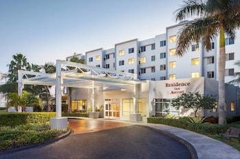 Φωτογραφία του Residence Inn by Marriott Miami Airport, Μαϊάμι