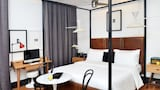 Choose This Mid-Range Hotel in Lisbon