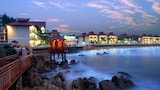 Nuotrauka: Royal Hotel and Healthcare Resort Quy Nhon, Quy Nhon