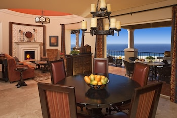 Picture of Pueblo Bonito Montecristo Luxury Villas - All Inclusive in Cabo San Lucas