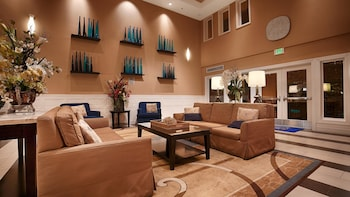 Picture of Best Western Plus Marina Gateway Hotel in National City