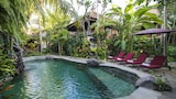 Choose This Cheap Hotel in Ubud