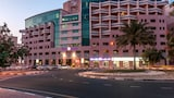 Book this hotel near  in Dubai