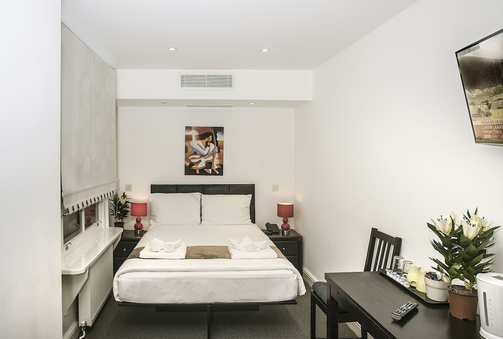 Book mstay hotel 43 in london for 43 queensborough terrace london w2 3sy
