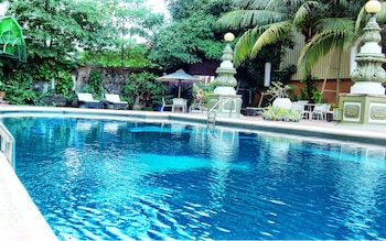 Picture of Goldiana Angkor Hotel in Siem Reap