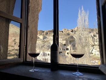 Foto del The Village Cave Hotel en Avanos
