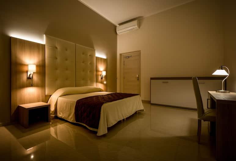 Hotel Bel Soggiorno, Genova