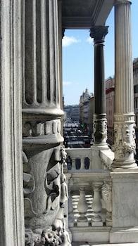 Picture of Hotel Bel Soggiorno in Genoa