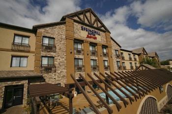 Top 10 Hotels In Murrieta Hot Springs California
