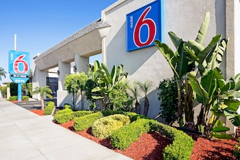 Bild vom Motel 6 Newport Beach in Costa Mesa