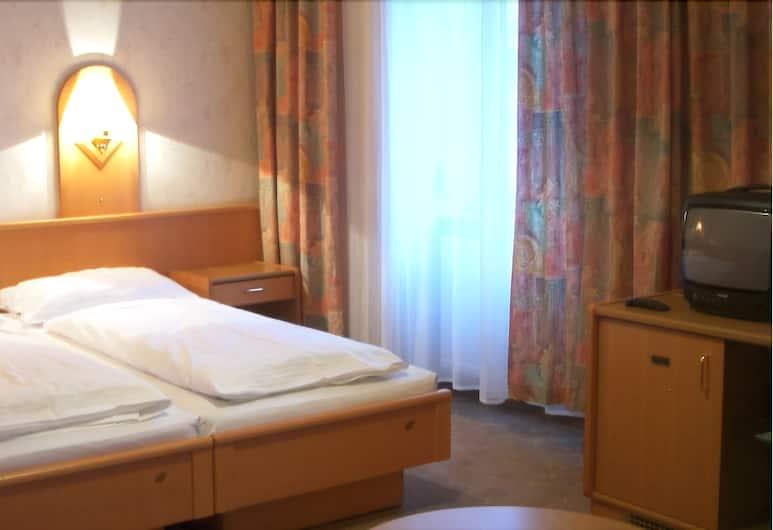 Hotel Admiral Wienna, Vienna