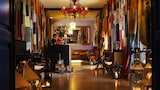 Choose This Romantic Hotel in Venice -  - Online Room Reservations