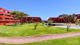 Choose This 4 Star Hotel In Brasilia