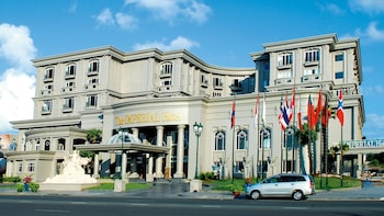 Picture of The Imperial Hotel in Vung Tau