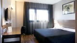 Madrid hotels,Madrid accommodatie, online Madrid hotel-reserveringen