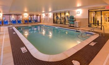 Φωτογραφία του TownePlace Suites by Marriott Omaha West, Ομάχα