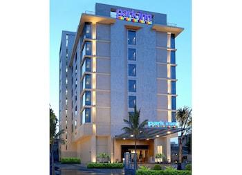 Choose This Luxury Hotel in Jaipur