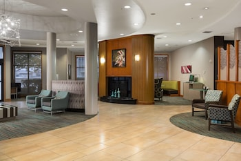 Picture of Residence Inn by Marriott Springfield Old Keene Mill in Springfield