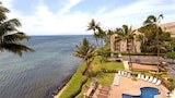 Maalaea hotel photo